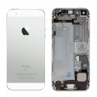 Refurbished iPhone SE korpuss: Silver