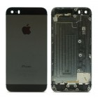 Refurbished iPhone 5s korpuss: Space Grey