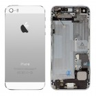 Refurbished iPhone 5s korpuss: Silver