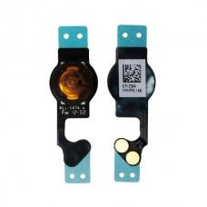 iPhone 5 Home pogas mehānisms : jauns
