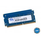 Memory 8GB Kit (2x4GB) SO-DIMM PC4-19200 2400MHz: OWC