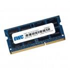 Memory 4GB SO-DIMM PC12800 1600MHz : OWC