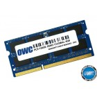 Memory 4GB SO-DIMM PC10600 1333MHz: OWC