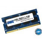 Memory 8GB SO-DIMM PC8500 1066MHz: OWC