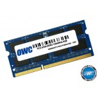Memory 4GB SO-DIMM PC8500 1066MHz: OWC