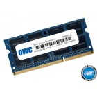 Memory 8GB SO-DIMM PC10600 1333MHz: OWC