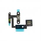 iPad 2gen Sensoru Šleife: Jauna