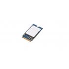 Lenovo ThinkPad 512GB PCIe NVMe M.2 2242 SSD: Jauns