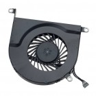 """Ventilators MacBook Pro 17"""" (LATE 2009- LATE 2011) Kreisais : Jauns"""