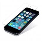 iPhone 5/5S/5C/SE aizsargstikls : jauns