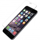 iPhone 6/6S aizsargstikls : jauns