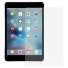 iPad Mini/Mini2 Aizsargstikls: Jauns