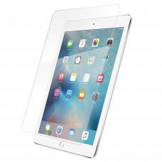 iPad 2/3/4 Aizsargstikls: Jauns