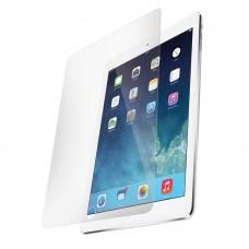 iPad Air 2 Aizsargstikls: Jauns