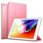 iPad 9.7inch (2017-2018) ESR aizsargmaciņš (Sweet Pink)