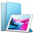 iPad 9.7inch (2017-2018) ESR aizsargmaciņš (Debess zils)