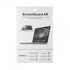 MacBook Retina 12'' Aizsargekrāns: Jauns