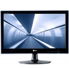 Refurbished Monitors LG W2240 22""