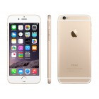 Refurbished iPhone 6 /128GB/GOLD