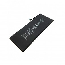BATERIJA APPLE IPHONE 6 Plus 2915MAH: (OEM) JAUNA