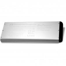 "Baterija 54Wh Apple MacBook 13"" White (Late 2008)"