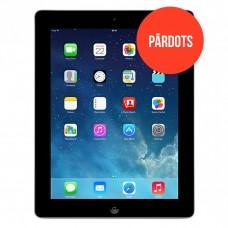Refurbished iPad 4 / 16GB / WI-FI / BLACK