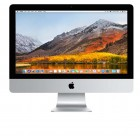 iMac 21.5″ 2.3 GHz Intel Core i5/ 8GB/ 1TB HDD / Iris Plus 640/ Mid 2017 (Jauns)