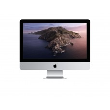 iMac 21.5″ 2.3 GHz Intel Core i5/ 8GB/ 256GB SSD / Iris Plus 640/ 2020 (Jauns)