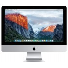 Refurbished Imac 21.5″ 2.7 GHz Intel Core i5 16GB/1TB FD (LATE 2013)