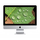 Refurbished Imac 21.5″ 2.5 GHz Intel Core i5 8GB/1TB HDD (MID 2011)
