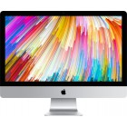 iMac 27″ 3.4 GHz Intel Core i5 8GB/ 1T FD (5-k Mid 2017): jauns