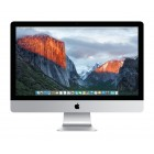 Refurbished Imac 27″ 5K 4.0 GHz Intel Core i7 32GB/3TB FD (Late 2014)