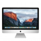 Refurbished Imac 27″ 3.4 GHz Intel Core i7 32GB/1TB FD (Late 2012)