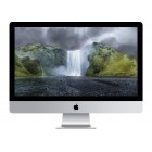 Refurbished iMac 27'' 3.1GHz Intel Core i5 16GB/500GB SSD (MID 2011)