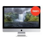 "Refurbished iMac 27"" 2.8Ghz Intel i5/ 8GB / 1TB HDD (MID 2010)"