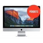 Refurbished Imac 21.5″ 3.2 GHz Intel Core i3 12GB/1TB HDD (MID 2010)