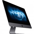 Apple iMac Pro Xeon W3.2 GHz/ 32GB RAM/ 1TB SSD/ Vega 56 8GB Graphics (Jauns)