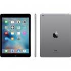 Refurbished iPad Air 16GB (Wi-Fi) Space Grey