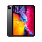 "iPad Pro 11"" / Wi-Fi + Cellular/ 128 GB / Space Grey"