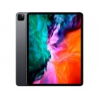 "iPad Pro 12.9"" / Wi-Fi / 512 GB / Space Grey"
