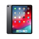 "Refurbished iPad Pro 11"" / Wi-Fi / 64GB / Space Gray (2018)"