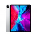 "iPad Pro 12.9"" / Wi-Fi +Cellular/ 128 GB / Silver"