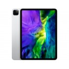 "iPad Pro 11"" / Wi-Fi + Cellular/ 128 GB / Silver"