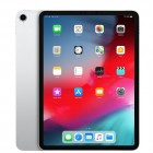 "Refurbished iPad Pro 11"" / Wi-Fi / 64GB / Silver (2018)"