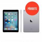 Refurbished iPad Air /16GB/WI-FI / WHITE