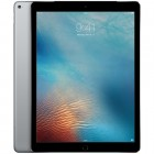 Refurbished iPad Pro 12.9'' 128GB/ WI-FI/ SPACE GRAY (2015)