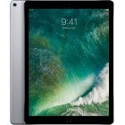 "Refurbished iPad Pro 12.9"" / Wi-Fi / 64 GB / Space Grey (2017)"