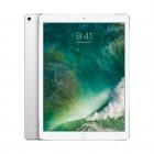 LIETOTS iPad Pro 12,9'' 32GB/ WI-FI/ SILVER