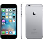 Refurbished iPhone 6s /16GB/Space Grey