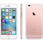 Refurbished iPhone 6s / 32GB / Rose Gold